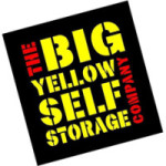 big yellow logo 240