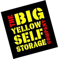 big yellow logo 240