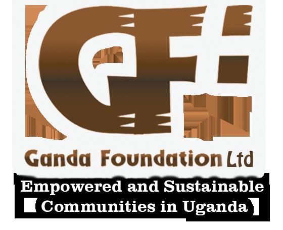 Ganda Foundation